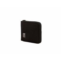 Бумажник «Tri-Fold Wallet»
