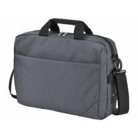 """Конференц-сумка «Navigator» для ноутбука 14"""""""