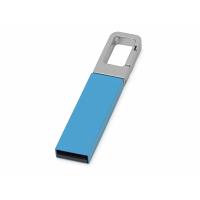USB-флешка на 16 Гб «Hook» с карабином