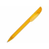 Ручка пластиковая шариковая Prodir DS6 TFF