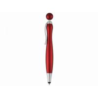 Ручка-стилус шариковая «Naples»