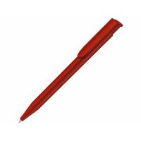 Ручка пластиковая шариковая «Happy»