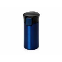Вакуумная герметичная термокружка «Upgrade»