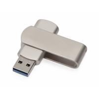 USB 2.0- флешка на 8Гб «Setup»