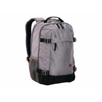"""Рюкзак с отделением для ноутбука 16"""""""