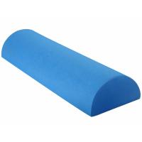 Полуцилиндр для фитнеса, йоги и пилатеса
