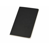Записная книжка Moleskine Cahier, Pocket (в клетку), А6