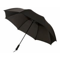 Зонт складной «Argon»