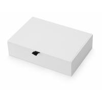 Коробка подарочная White S