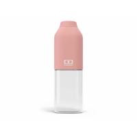 Бутылка спортивная «MB Positive», 500 мл