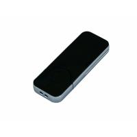 USB 2.0- флешка на 32 Гб в стиле I-phone