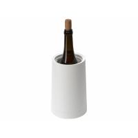 Охладитель для вина «Cooler Pot»
