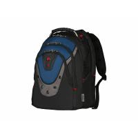 """Рюкзак «Ibex» с отделением для ноутбука 17"""""""