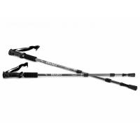 Палки телескопические для скандинавской ходьбы «Nordic Style»