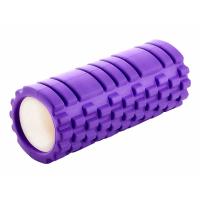 Валик для фитнеса «Tuba»