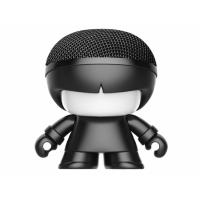 Портативная колонка Bluetooth «mini XboyMetallic»