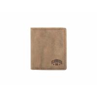 Бумажник «Jamie»