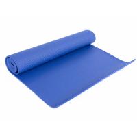Коврик для фитнеса Bradex Pro, синий