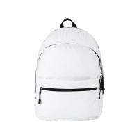 Рюкзак «Trend»