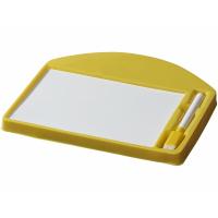 Доска для сообщений Sketchi, желтый