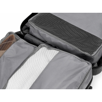 Комплект чехлов для путешествий «Easy Traveller»