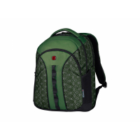 Рюкзак «Sun» со светоотражающим принтом