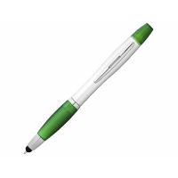 Ручка-стилус шариковая «Nash» с маркером