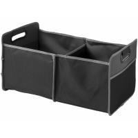 Органайзер-гармошка для багажника