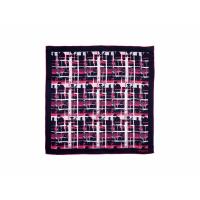 Шелковый платок «Tweed»