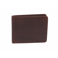 Бумажник «Amos»