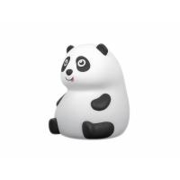 Светильник «LED Panda»