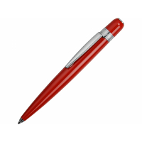 Ручка шариковая «Wagram Rouge»