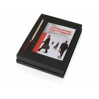 Подарочный набор «Кадровая политика»