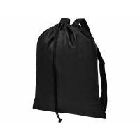 Рюкзак «Oriole» с лямками