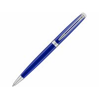 Ручка шариковая «Hemisphere Bright Blue CT M»