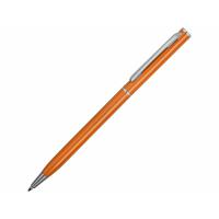 Ручка металлическая шариковая «Атриум»