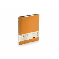 Ежедневник недатированный B5 «Tintoretto New»