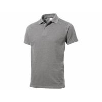 "Рубашка поло ""First 2.0"" мужская"