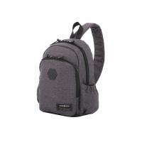 """Рюкзак с отделением для ноутбука 13"""""""