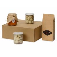 Подарочный набор «Honey Tasty Superior»