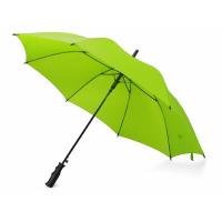Зонт-трость «Concord»