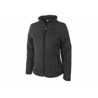 Куртка Belmont женская, черный