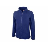 Куртка флисовая «Seattle» женская