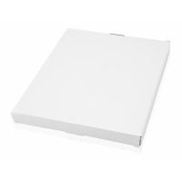 Папка для документов «Gabin»