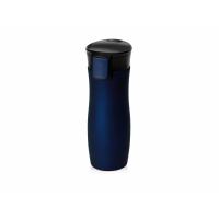 Вакуумная герметичная термокружка «Streamline» с покрытием soft-touch