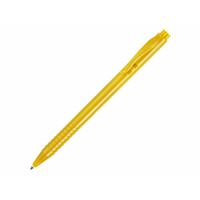 Ручка пластиковая шариковая «Кэмерон»