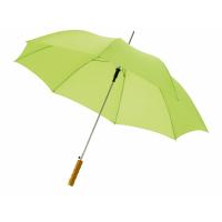 """Зонт-трость """"Lisa"""""""