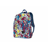 """Рюкзак «Crango» с принтом с отделением для ноутбука 16"""""""
