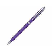 Ручка шариковая «Slim»