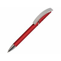Ручка пластиковая шариковая «Starco Lux»